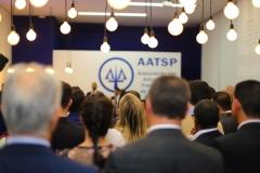 AATSP - Lançamento do Livro - 2017 (273)