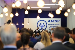 AATSP - Lançamento do Livro - 2017 (274)