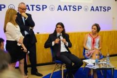 AATSP - Lançamento do Livro - 2017 (275)