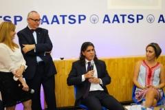 AATSP - Lançamento do Livro - 2017 (276)