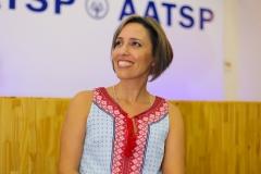 AATSP - Lançamento do Livro - 2017 (277)
