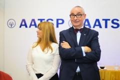 AATSP - Lançamento do Livro - 2017 (281)