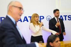 AATSP - Lançamento do Livro - 2017 (289)