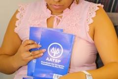 AATSP - Lançamento do Livro - 2017 (30)