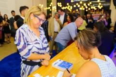 AATSP - Lançamento do Livro - 2017 (329)