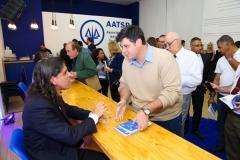 AATSP - Lançamento do Livro - 2017 (349)