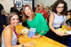 AATSP - Lançamento do Livro - 2017 (351)