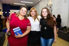 AATSP - Lançamento do Livro - 2017 (354)