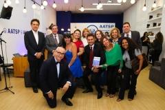AATSP - Lançamento do Livro - 2017 (356)