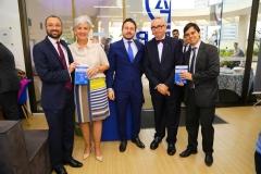 AATSP - Lançamento do Livro - 2017 (36)