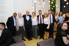 AATSP - Lançamento do Livro - 2017 (362)