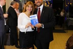 AATSP - Lançamento do Livro - 2017 (365)