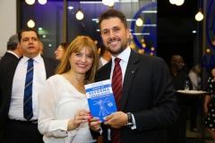 AATSP - Lançamento do Livro - 2017 (366)