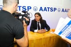 AATSP - Lançamento do Livro - 2017 (367)