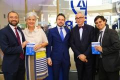 AATSP - Lançamento do Livro - 2017 (37)