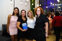 AATSP - Lançamento do Livro - 2017 (375)