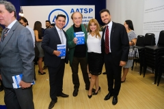 AATSP - Lançamento do Livro - 2017 (384)