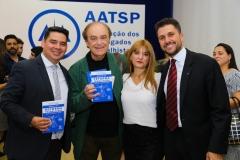 AATSP - Lançamento do Livro - 2017 (385)