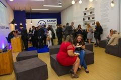 AATSP - Lançamento do Livro - 2017 (389)