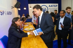AATSP - Lançamento do Livro - 2017 (391)