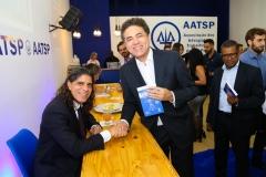 AATSP - Lançamento do Livro - 2017 (392)
