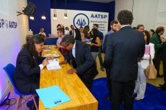 AATSP - Lançamento do Livro - 2017 (394)