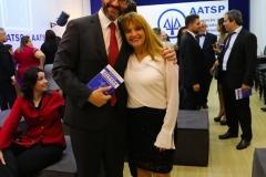 AATSP - Lançamento do Livro - 2017 (412)