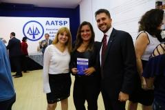 AATSP - Lançamento do Livro - 2017 (417)