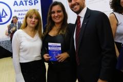 AATSP - Lançamento do Livro - 2017 (418)