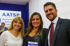 AATSP - Lançamento do Livro - 2017 (419)