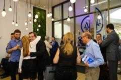 AATSP - Lançamento do Livro - 2017 (42)