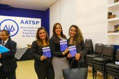 AATSP - Lançamento do Livro - 2017 (435)