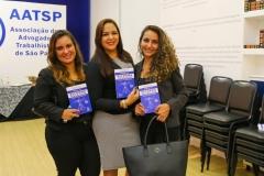 AATSP - Lançamento do Livro - 2017 (436)