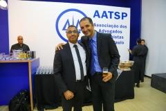 AATSP - Lançamento do Livro - 2017 (437)