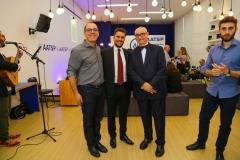 AATSP - Lançamento do Livro - 2017 (47)