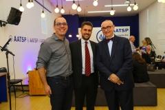 AATSP - Lançamento do Livro - 2017 (48)