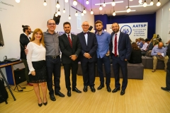 AATSP - Lançamento do Livro - 2017 (49)