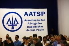 AATSP - Lançamento do Livro - 2017 (54)