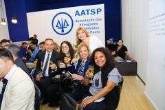 AATSP - Lançamento do Livro - 2017 (57)