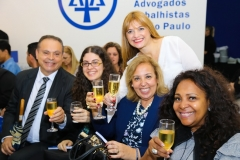 AATSP - Lançamento do Livro - 2017 (58)