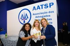 AATSP - Lançamento do Livro - 2017 (60)