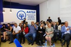 AATSP - Lançamento do Livro - 2017 (67)
