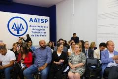 AATSP - Lançamento do Livro - 2017 (68)