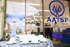 AATSP - Lançamento do Livro - 2017 (7)