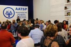 AATSP - Lançamento do Livro - 2017 (73)