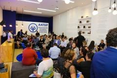 AATSP - Lançamento do Livro - 2017 (74)