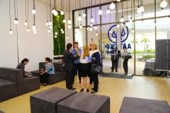 AATSP - Lançamento do Livro - 2017 (8)