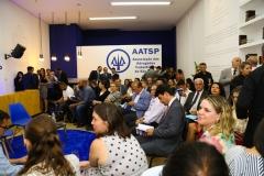 AATSP - Lançamento do Livro - 2017 (91)