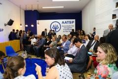 AATSP - Lançamento do Livro - 2017 (92)