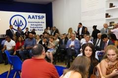 AATSP - Lançamento do Livro - 2017 (95)